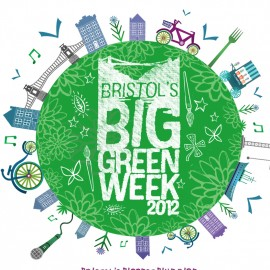 Big Green Week Festival